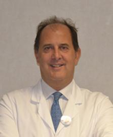 dottor Alessandro Testori